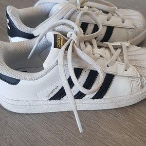 adidas Shoes - ADIDAS kids shoes
